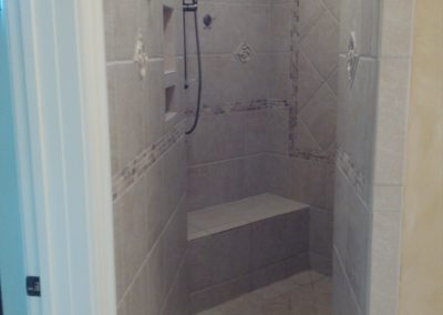 Tile Shower After (2)