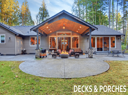 decks-porches-gallery