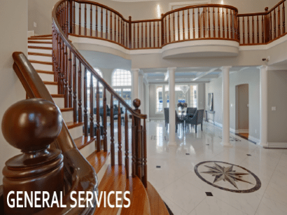 general-services-gallery