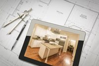 What Remodeling Projects Are Most Popular?