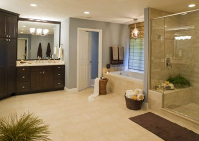 sarasota-master-suite-remodel-contemporary