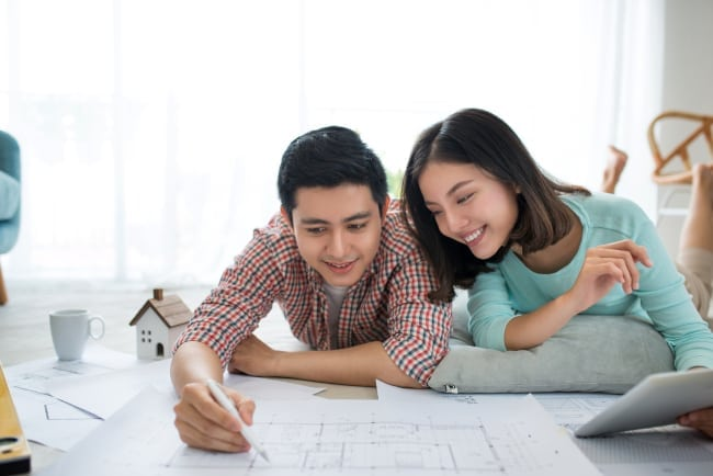 Home Remodeling Projects to Start Planning Now