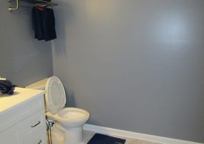 2nd Floor Bathroom Main House #2